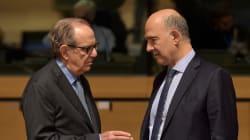 Bruxelles trova un buco di 1,7 miliardi nella manovra e chiede delucidazioni a Padoan. Il Tesoro tranquillo: