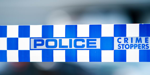 Police have seized over 1 tonne of MDMA in Sydney.