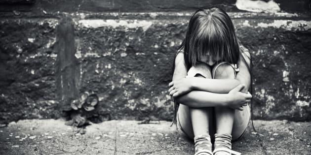 18 de maio é Dia Nacional de Combate à Exploração Sexual de Crianças e Adolescentes.