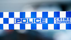 5 Dead In Horror 24 'Hours Of Sadness' On Victorian