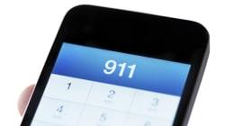 Un haut-parleur intelligent appelle le 911 pour régler une dispute