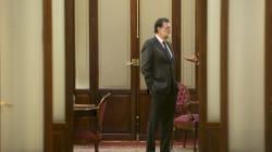 Guía para seguir la declaración de Rajoy como testigo en el caso