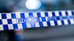 Sydney Crime Figure Hamad Assaad Knew Police Watched Him Before