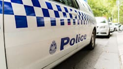28-Yr-Old Man Charged After Allegedly Snatching Baby From Sydney