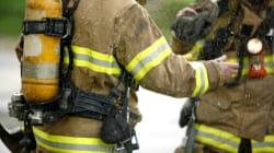 L'Association des chefs en sécurité incendie du Québec réitère son message sur l'importance de la prévention