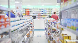 Pharmacare Would Be $4B Cheaper Than Canada's Current System:
