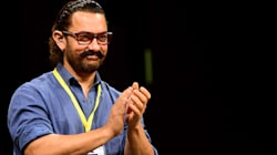 Aamir Khan Revealed What It Takes For A Producer And Writer To Actually, Really Get