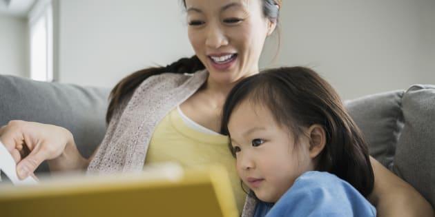 Colunista relata dificuldades de ser mãe em um mundo que santifica a maternidade, mas marginaliza as mães.