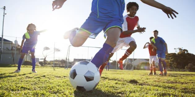 Entraîneur de foot, je suis convaincu que le sport est un outil de lutte contre la radicalisation.