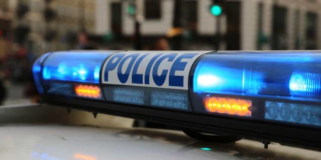 Une fusillade fait au moins un mort et plusieurs blessés — Toulouse