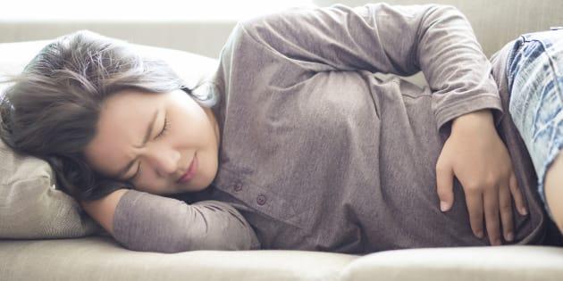 Vous souffrez du syndrome prémenstruel ? C'est la faute de vos gènes