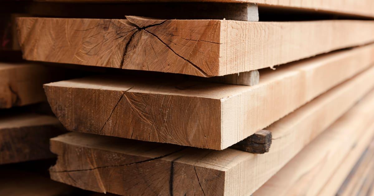 baisse des tarifs sur les exportations de bois d 39 oeuvre aux tats unis sauf pour produits. Black Bedroom Furniture Sets. Home Design Ideas
