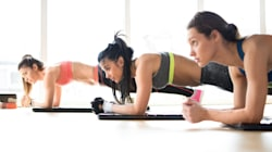 The Most Inspiring Health And Fitness
