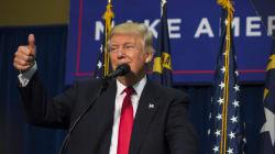 Trump ayudará al crecimiento de la economía mundial... menos la de