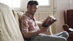 8 Books To Understand