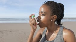 Breakthrough Asthma Treatments To Get PBS