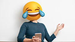 Could Public Servants Be Fired For Using The Wrong Emoji On Social