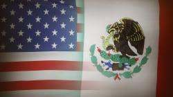 Sobre banderas y libertad de expresión: la gran diferencia entre EU y