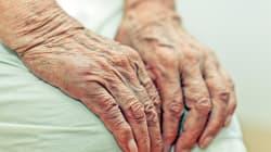 Que faire pour que la vieillesse ne soit pas un inéluctable