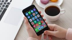 WhatsApp: il nuovo aggiornamento renderà le chat meno