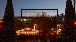 Pourquoi les marchés de Noël sont si importants en