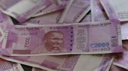 Taxmen Stumped By Mumbai Family's ₹2 Lakh Crore Declaration, Reject