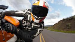 La fédé de moto, des succès et des