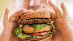 BLOGUE La santé de nos adolescents est menacée par les publicités d'aliments