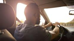 BLOGUE Des automobilistes en faveur du transport