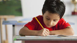 Baby's Starting School In 4 Years? You Might Be Too Late To Get Them