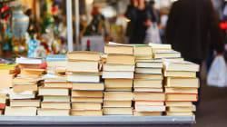 BLOG - Les écrivains hybrides débarquent au Salon du livre de Paris, mais qui