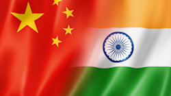 We're Not The China Of 1962 — Beijing Hits Back At Arun