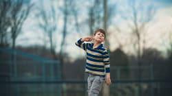 Pourquoi les mouvements stéréotypés et répétitifs des autistes sont de petits gestes qu'il faut