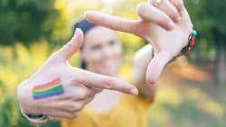 Destruyamos los mitos de la bisexualidad de una vez por