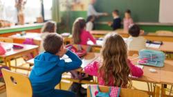 BLOGUE - 10 conseils de communications parents/école pour la rentrée
