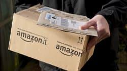 Oggi è Amazon Prime Day 2017. Le migliori offerte disponibili e come