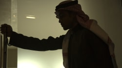 Saudi Prince In Jeddah Gets Flogged As Punishment Ordered By A