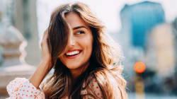 9 cose sorprendenti che il nostro aspetto fisico fa capire di noi (secondo gli