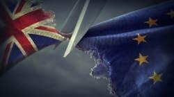 Brexeternità, una pacchia per i lobbisti