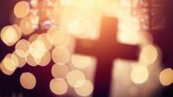 BLOGUE Je n'ai plus d'appartenance religieuse et j'en suis