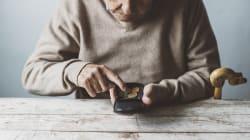BLOGUE À propos de la détérioration des régimes de retraite