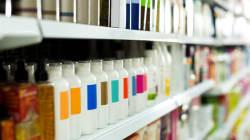 Des produits de santé naturels peuvent poser des risques pour la