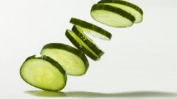 野菜高騰で注目のカット野菜ーーでも、栄養素が足りない!?