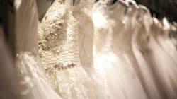 BLOG - 5 façons de donner une seconde vie à votre robe de