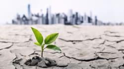 Per vincere i mondiali del clima serve il gioco di