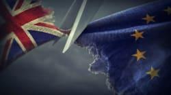 Le Royaume-Uni entend réduire l'immigration après le