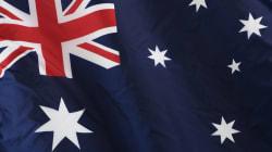 Une professeure fait presque couler une élève parce que celle-ci affirme que l'Australie est un
