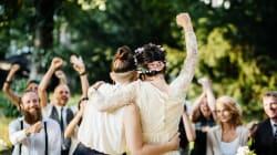 7 señales de que tu matrimonio funcionará (según planificadores de