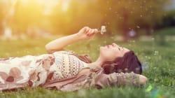 Per sentirsi meglio servono 15 minuti al giorno in totale solitudine (secondo uno studio