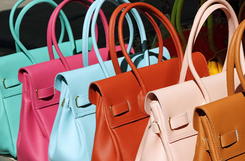 150f16c290 12 can't-miss handbags from Nordstrom's major sale - AOL Lifestyle